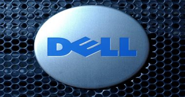 Dell To Spend $1bn On IoT R&D