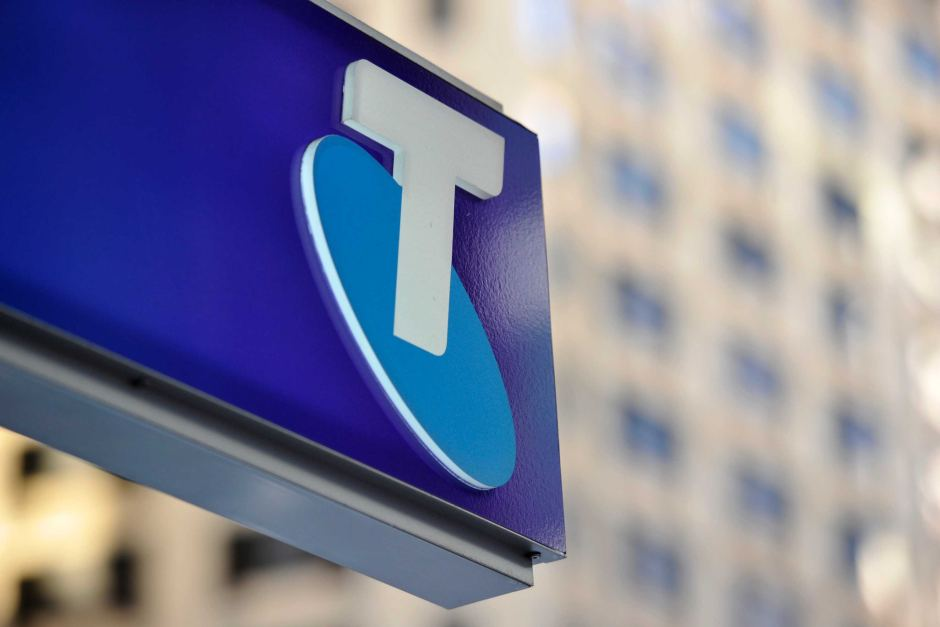 telstra The latest tweets from telstra (@telstra) we're here 24x7 to provide customer support and answer any telstra questions you might have for the latest telstra news, follow @telstra_news australia.