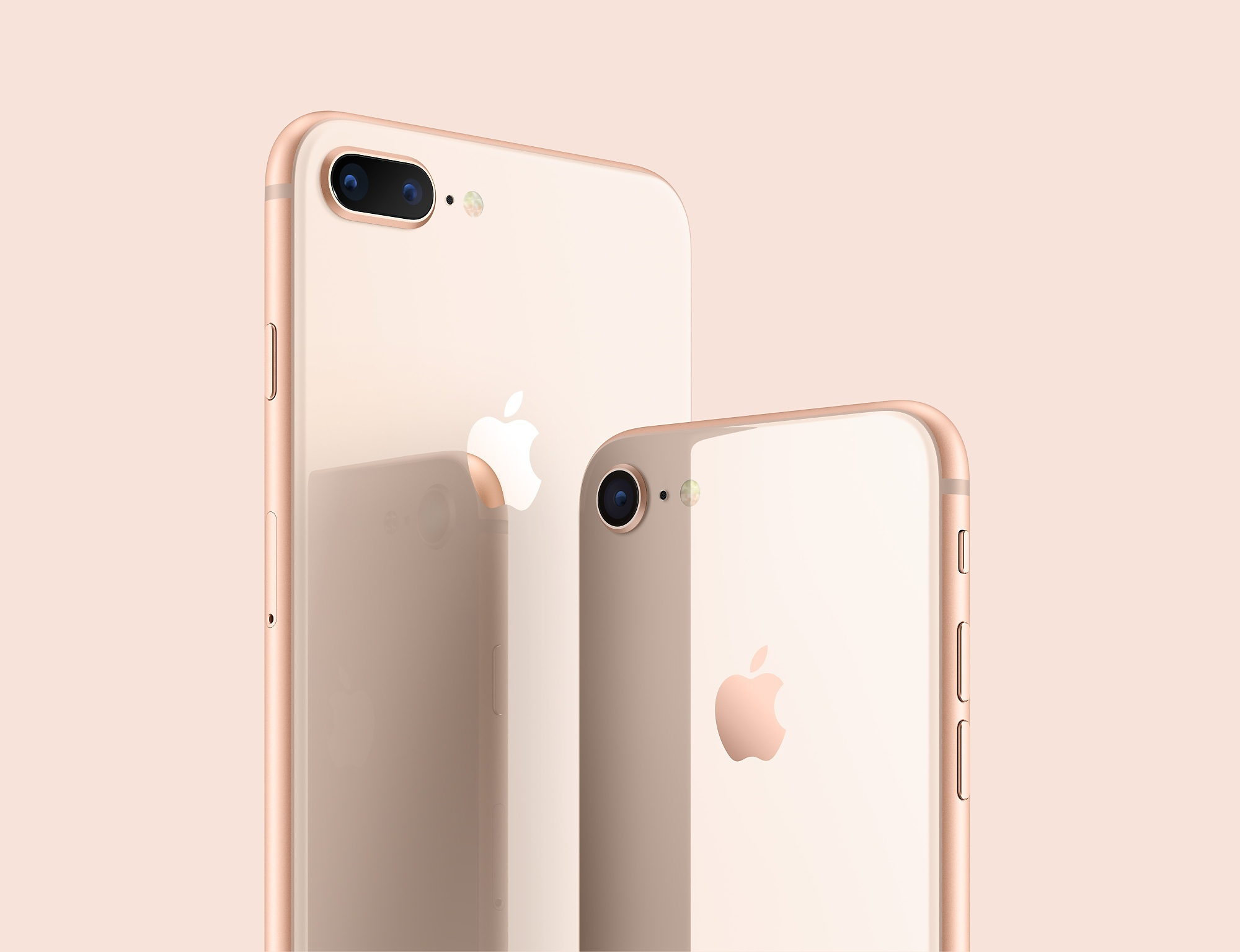Qantas loyalty rewards amp loyalty programs australia - Is The Iphone 8 A Stunning New Phone Or A Glorified Update