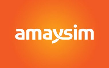 EXCLUSIVE: Amaysim Admits To Selling Non-Compliant Smartphones