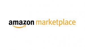 Amazon Marketplace 300x178 Myer Releases New Online Marketplace Similar To Ebay and Amazon