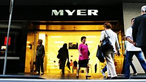 Myer 300x169 Myer Releases New Online Marketplace Similar To Ebay and Amazon