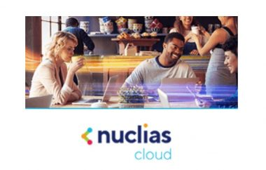 D-Link Launches Nuclias Cloud-Managed Networking Solution In OZ