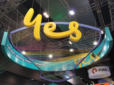 Optus Links Arms With Cisco In New Contact Centre Offering