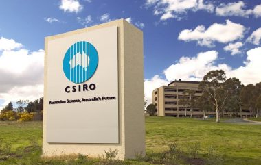 CSIRO Tenders For IT Portal